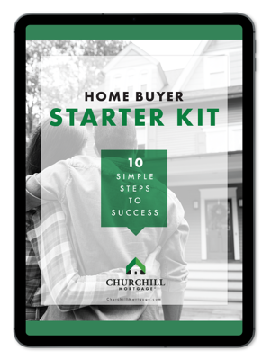 homebuyer-starter-kit-ebook-black-ipad-lg