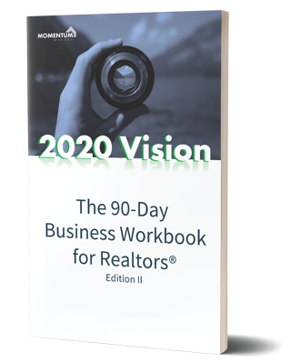 2020-Vision-Workbook-Cover