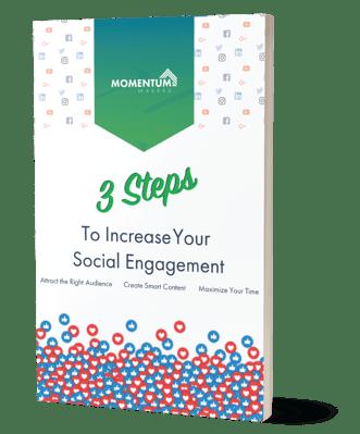 social-media-engagement-cover-book