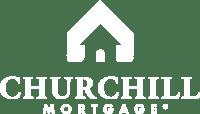 Vert-White-Churchill-Logo