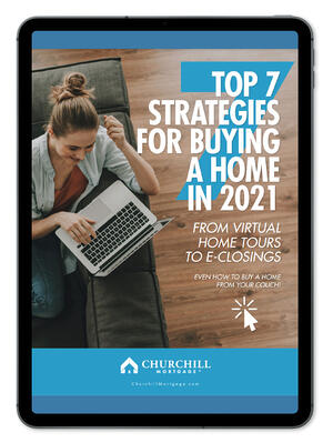 7-Strategies-for-buying-a-home-cover